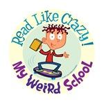 Read Like Crazy!-3