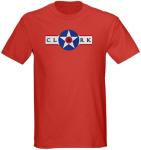 CLARK AIR BASE Store
