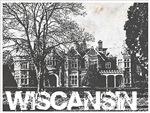 Mansion in Wiscansin