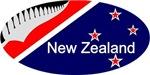 New Zealand stuff