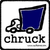 Chruck