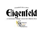 Eigenfeld Village