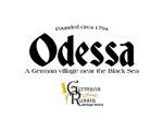 Odessa Village