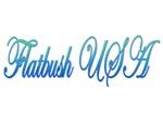 Flatbush U.S.A.