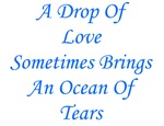 A Drop of Love