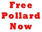 Pollard Shirts