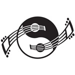 Yin Yang Guitar Basics