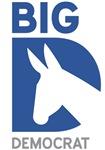 Big D Democrat