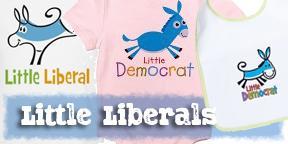 Little Liberals