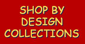 Click here to browse our huge variety of designs!