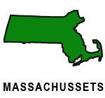 Massachusetts Cities