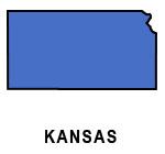 Kansas Cities