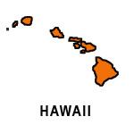 Hawaii Cities