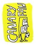 Canary Fan