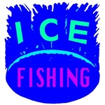 1682 Ice Fishing