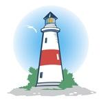 1670 Lighthouse