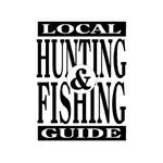 1402 Hunting & Fishing Guide