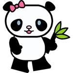 Panda T-Shirts & Gifts