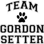 Team Gordon Setter