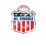 All America Shirts and Gifts