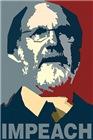 Impeach Corzine