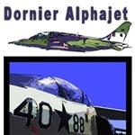 Alphajet