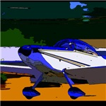 Sport Aviation