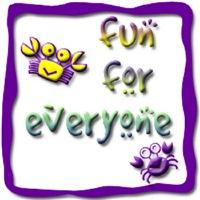 Fun For Everyone