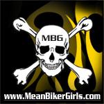 MBG Gear