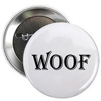 Dog Style Buttons
