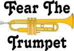 Trumpet Attitude T-shirts and Mugs