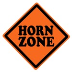 French Horn Zone Band T-shirts