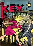 Key Comics #1