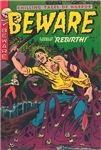 Beware Comics #13