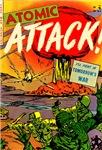 Atomic Attack! #5