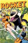 Rocket Comics #42