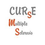 CURsE MS