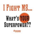 MS Superpower