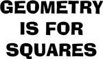 Geometry Squares