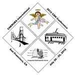 CHERUBS Conferences & Get-Togethers
