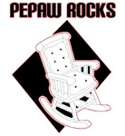 Pepaw Rocks