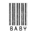 Baby Barcode