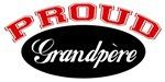 Proud Grandpere