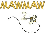 MawMaw to Be (Bee)