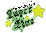 Grandma's Super Star