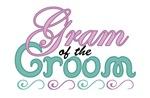 Gram of the Groom