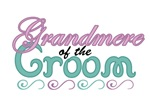 Grandmere of the Groom
