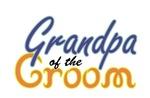 Grandpa of the Groom