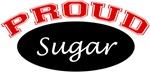 Proud Sugar
