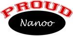 Proud Nanoo